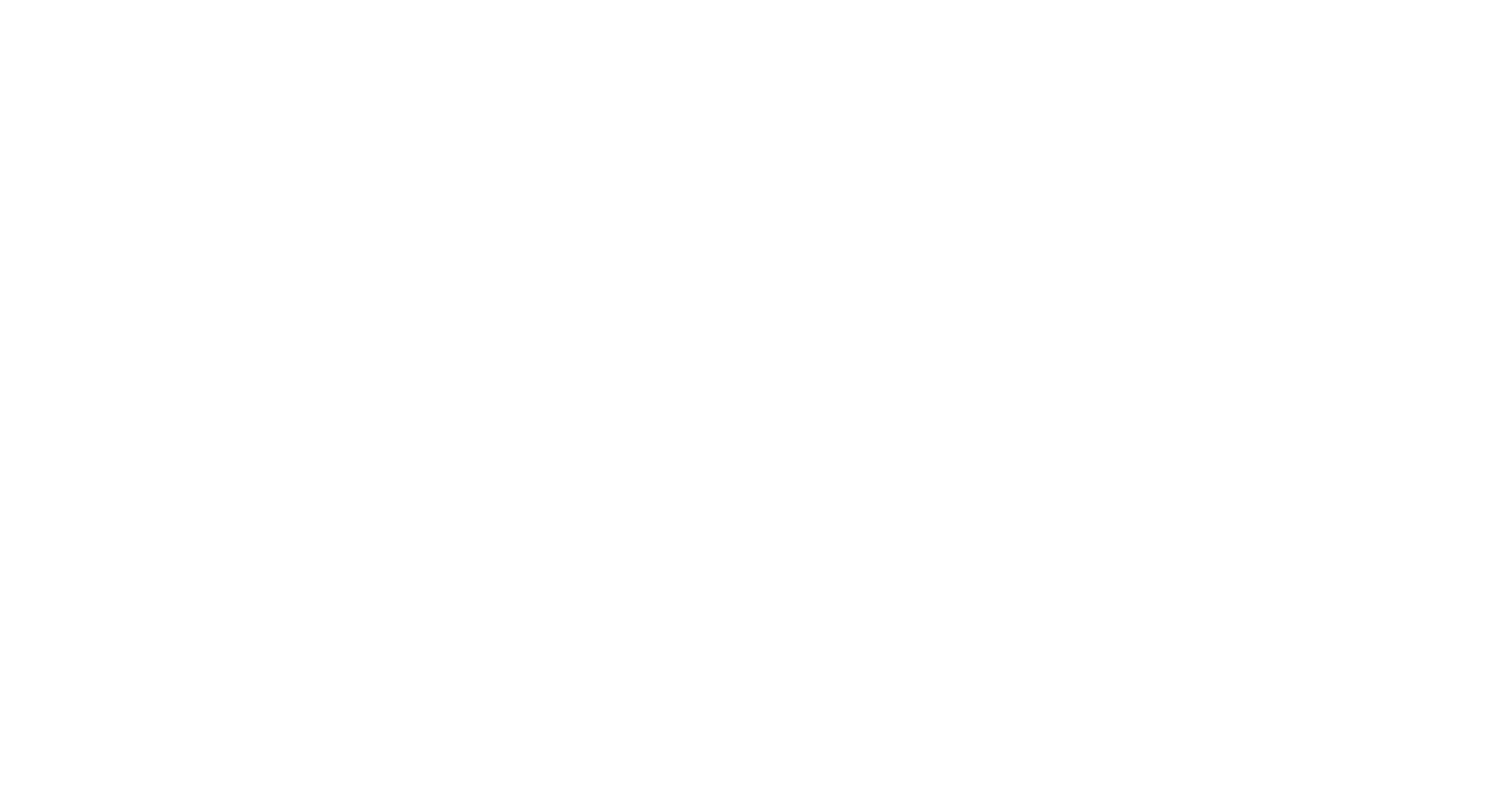 Engage My Church